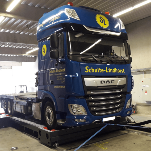 mercedes-arocs-2019-softwareoptimierung